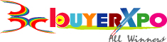 BuyerXpo.com - Everything for your Business    Online!